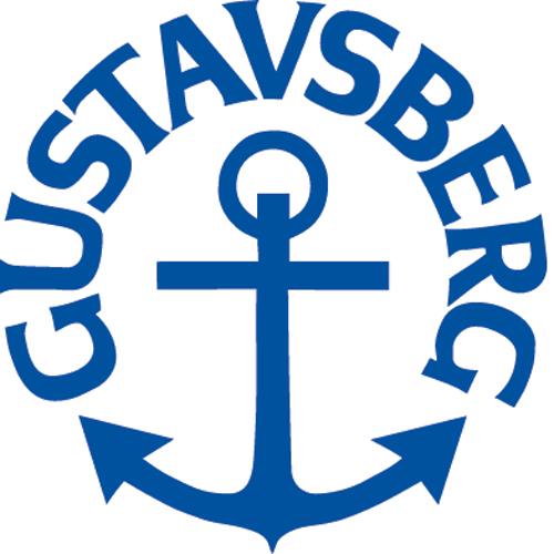 Hål 16 – Gustavsberg