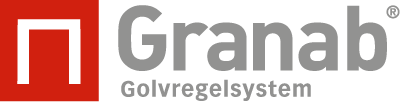 Granab