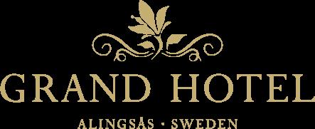 Grand Hotel Alingsås