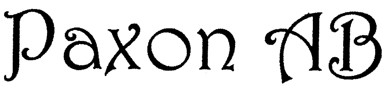 Hål 11 – Paxon